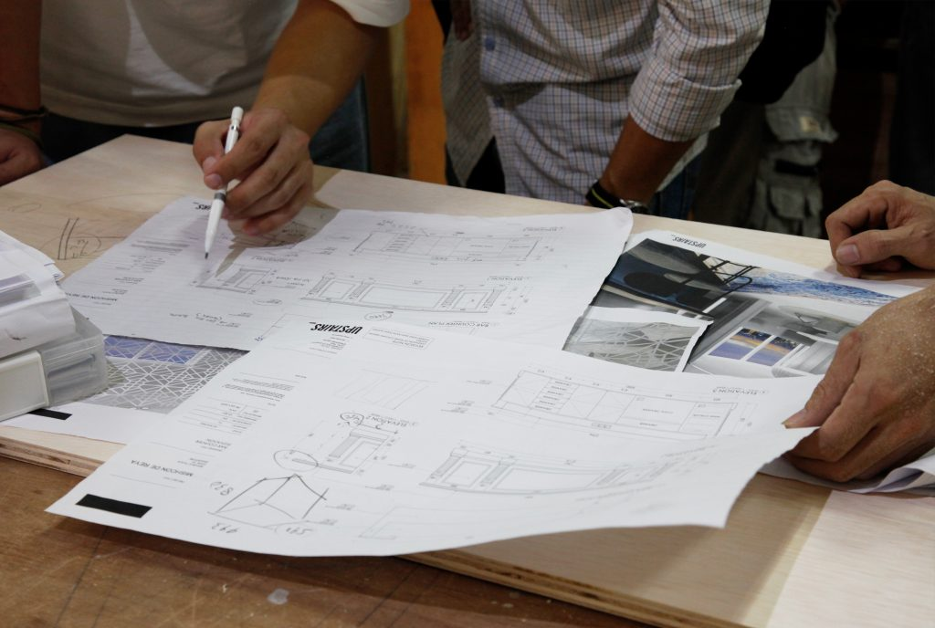How read HDB floor plans for your renovation